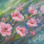 891_fliegende Blumen, 20x30_11-2017